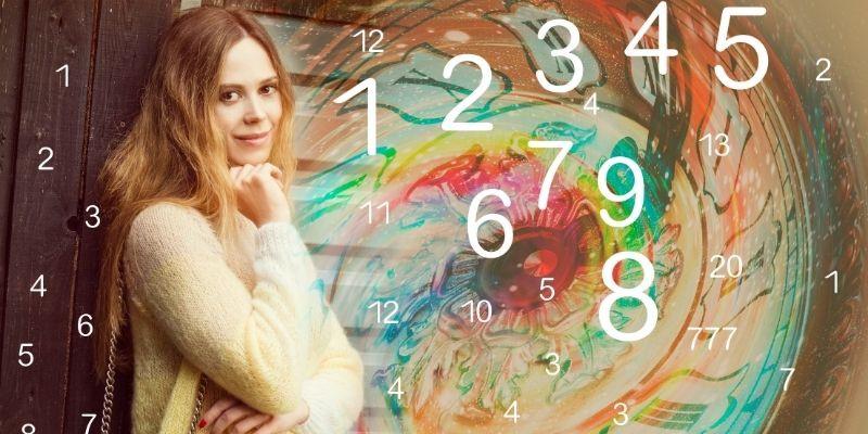 Ролята на нумерологията и астрологията в стремежа ни към по-добър живот