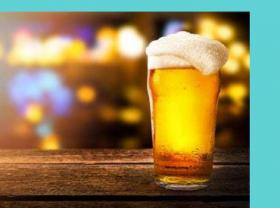 Халби за бира