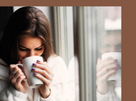 Чаши за кафе и чай