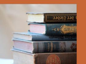 Класическа световна литература
