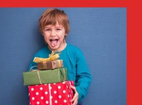 Подаръчни кутии