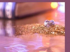 Двадесет и пета годишнина - сребърна сватба