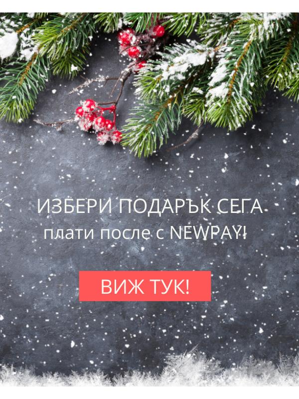 NewPay