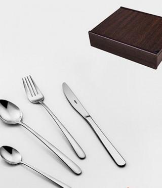 Сет за хранене Elegance