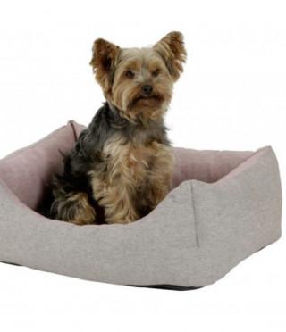 Легло за куче Golden 45х60см