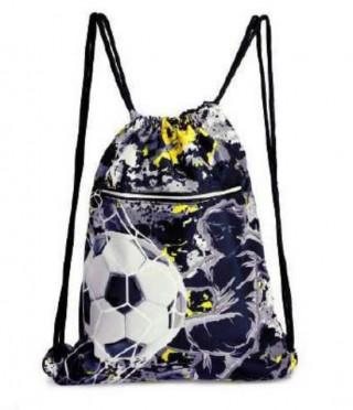 Чанта за спорт Team Leader  New