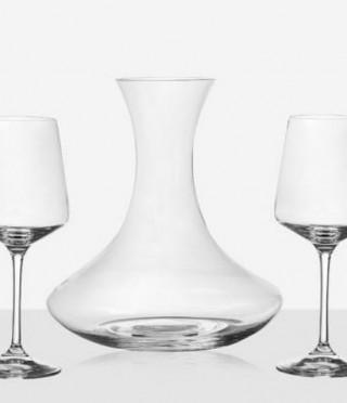 Aria сет за вино