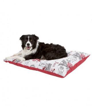 Възглавница за куче Paris 60х50см