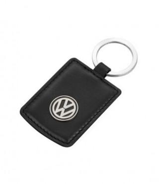 Ключодържател с лого Volkswagen
