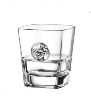 Чаша за уиски - Водолей