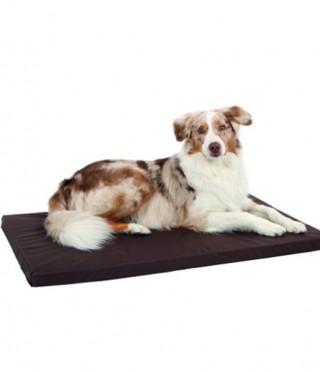 Възглавница за куче Henry (размери)