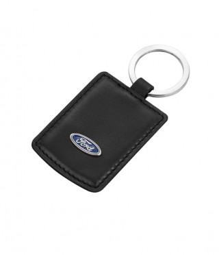 Ключодържател с логото на Ford