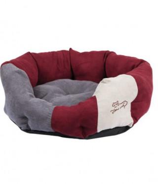 Легло за котки Amelie 64х57 см