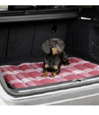 Одеало за куче Royal Pets 80х60см