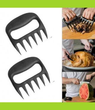 Гребен за месо