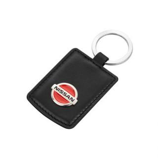 Ключодържател с лого на Nissan