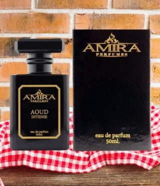 Мъжки парфюм Amira Aoud Intense