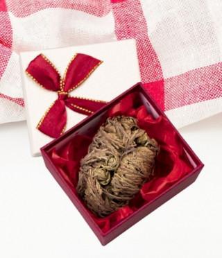 Yerihonska rose for abundance and happiness