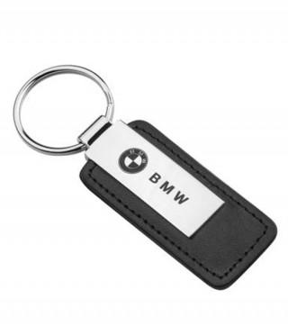 Ключодържател с лого на BMW
