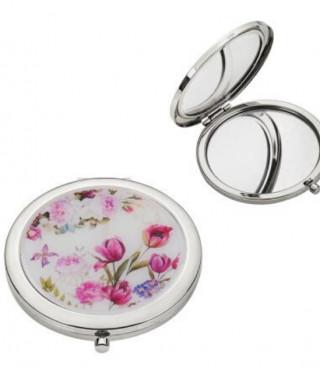 Лалета огледалце