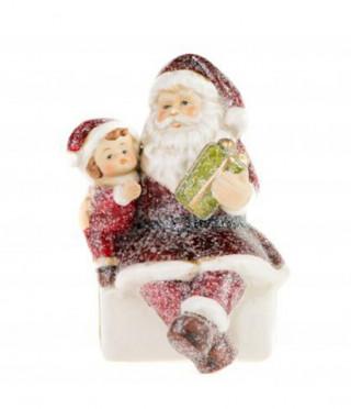 Фигурка Дядо Коледа