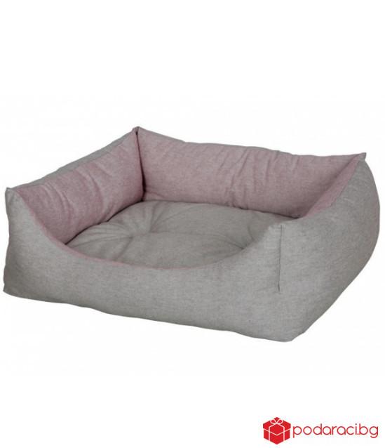 Легло за куче Golden размери