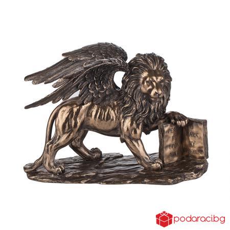 Венециански лъв