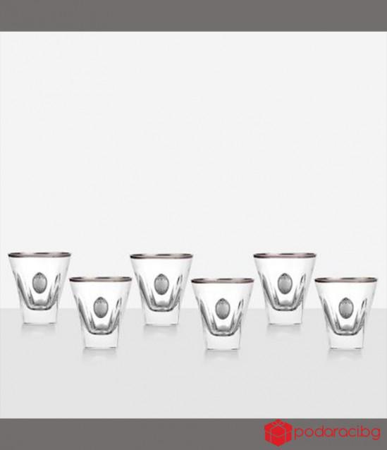 Fusion чаши за уиски