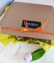 Семейна кутия Modica Family Box