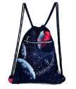 Чанта за спорт Red Planet