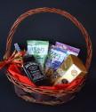 Gift Basket Jack Daniels