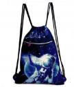 Чанта за спорт Mars