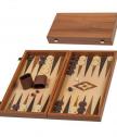Табла - дървена