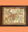 Ретро Карта III