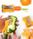 Острилка за зеленчуци и плодове