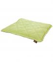 Самозатопляща се възглавница за куче Oster 92х74см