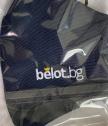 Mаска за многократна употреба с фирмено лого