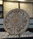 Mayan Calendar and Book