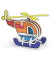 Комплект Хеликоптер