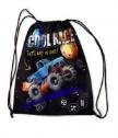 Чанта за спорт Cool Race