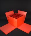Подаръчна кутия Сладка авантюра