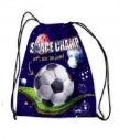 Чанта за спорт  Space Champ