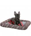 Самозатоплящо се легло за куче Pablo 60х50см