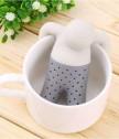 Цедка за чай Mr. Tea