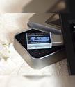 Кристална USB флаш памет