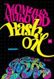 Hash Oil