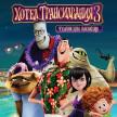 Хотел Трансилвания 3 - Чудовищна ваканция - книжка с картинки