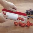 Кухненско ренде Zip Slicer