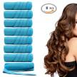 Ролки за стилизиране на косата Sleep Styler 8бр.