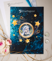 Give a real star for Zodiac sign
